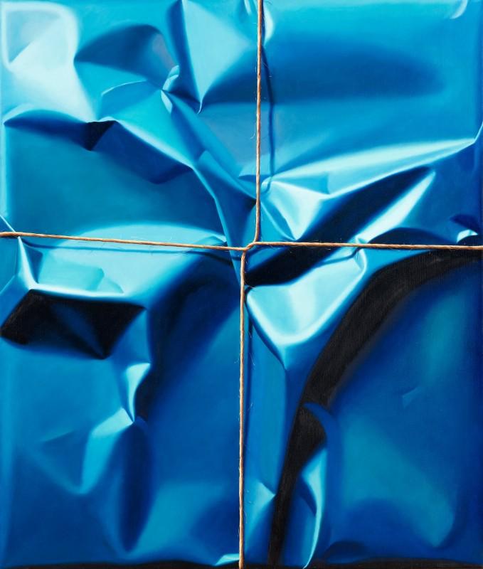 peinture-papier-cadeau-06