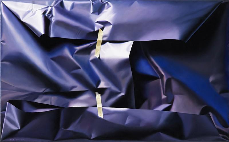 peinture-papier-cadeau-07