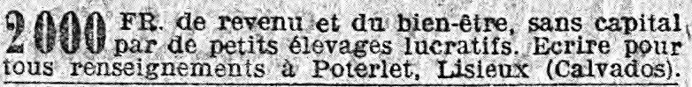petite-annonce-100-ans-le-matin-paris-02