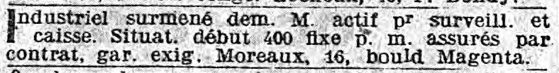 petite-annonce-100-ans-le-matin-paris-04