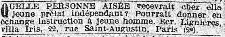 petite-annonce-100-ans-le-matin-paris-06