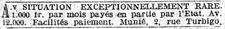 petite-annonce-100-ans-le-matin-paris-14