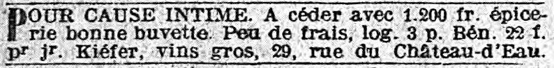petite-annonce-100-ans-le-matin-paris-16