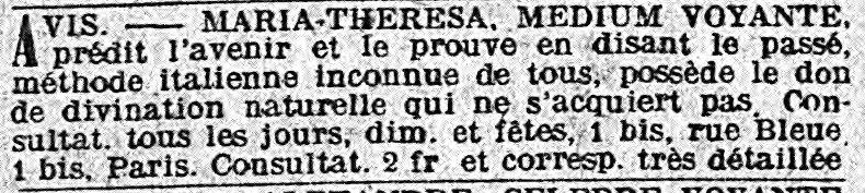 petite-annonce-100-ans-le-matin-paris-20
