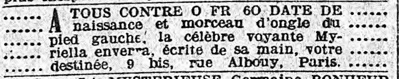 petite-annonce-100-ans-le-matin-paris-21