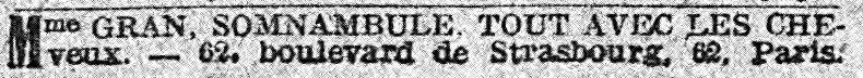 petite-annonce-100-ans-le-matin-paris-22