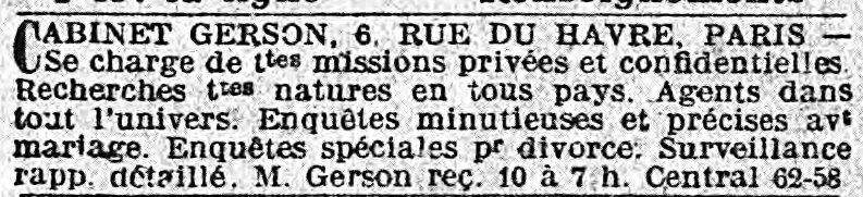 petite-annonce-100-ans-le-matin-paris-23
