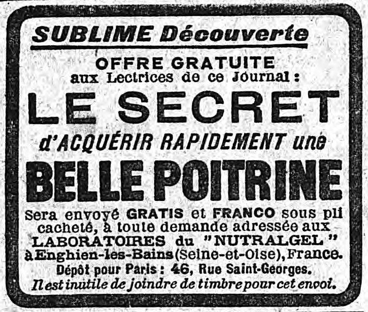petite-annonce-100-ans-le-matin-paris-24