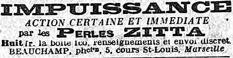 petite-annonce-100-ans-le-matin-paris-25