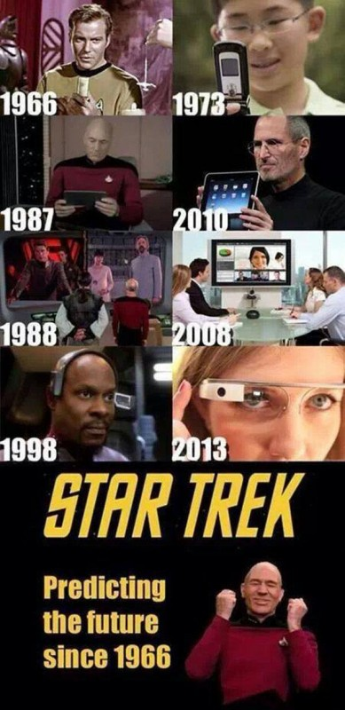 prediction-futur-star-trek