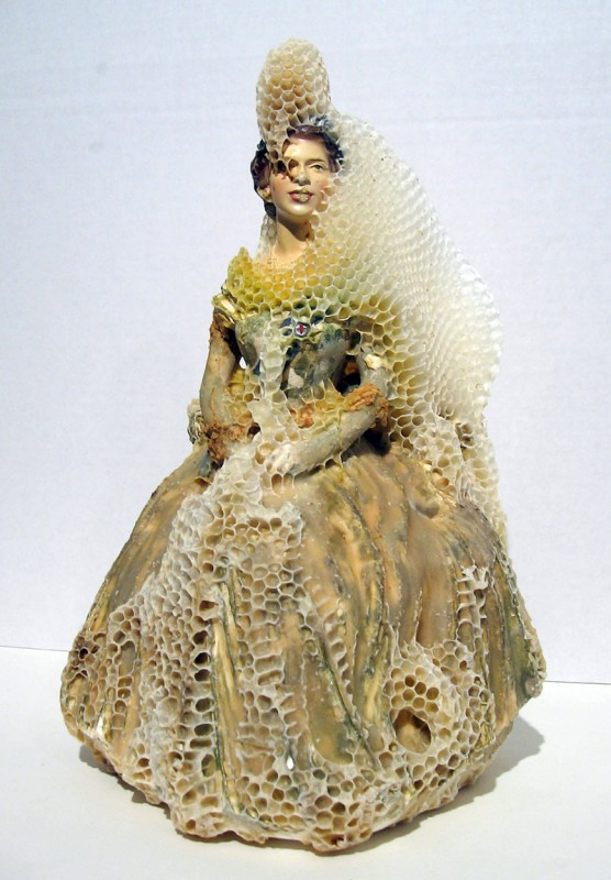 sculpture-abeille-06