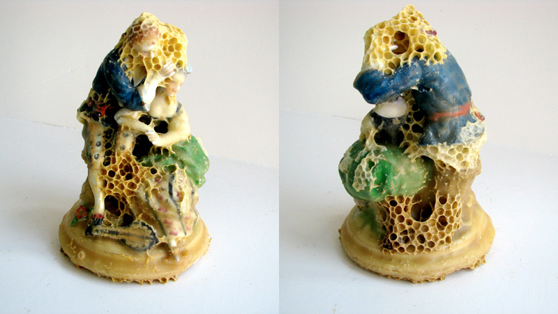sculpture-abeille-11