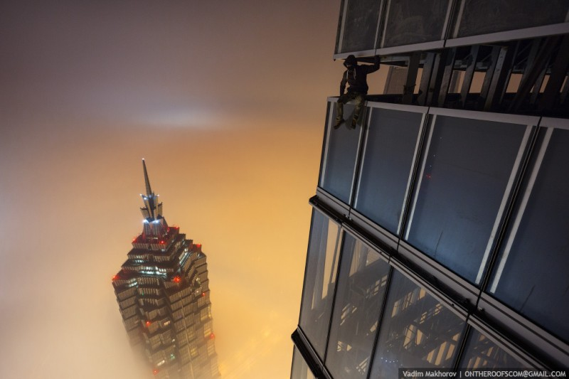 shangai-tower-02
