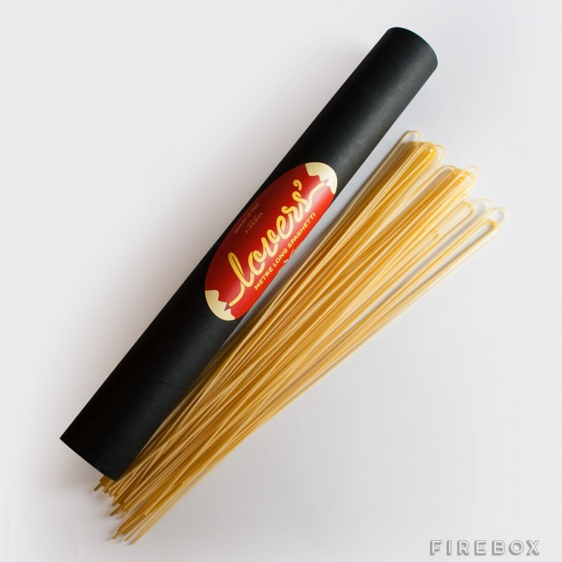 spapghetti unmetre 01 800x800 La boite à web #14  divers