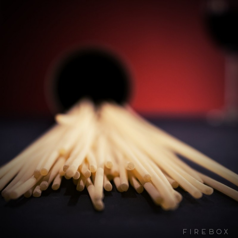 spapghetti-unmetre-02