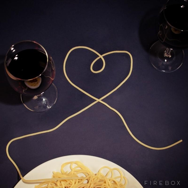 spapghetti-unmetre-03