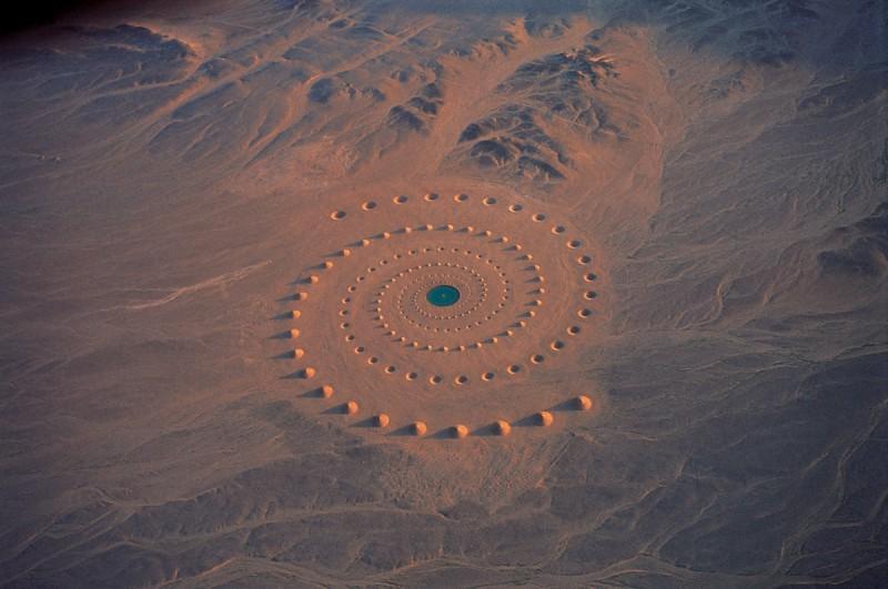 spirale-sahara-01