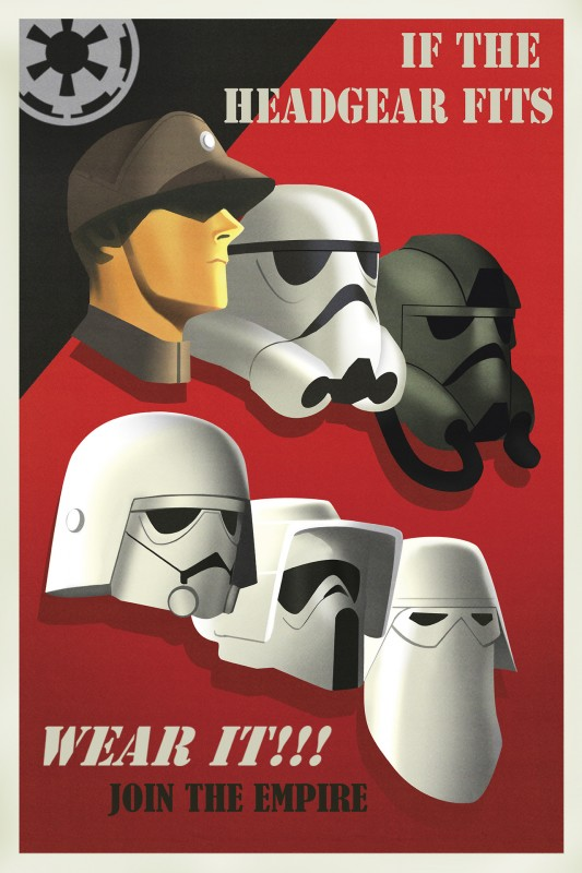 star-wars-rebels-affiche-poster-propagande-04