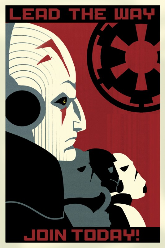 star-wars-rebels-affiche-poster-propagande-05