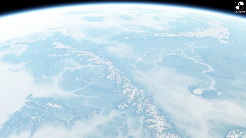 terre-milieu-espace-02