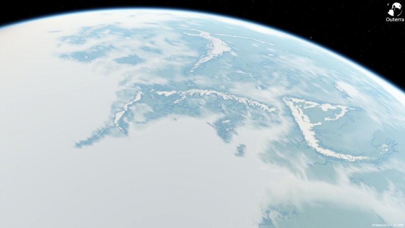 terre-milieu-espace-03