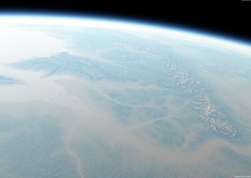 terre-milieu-espace-04