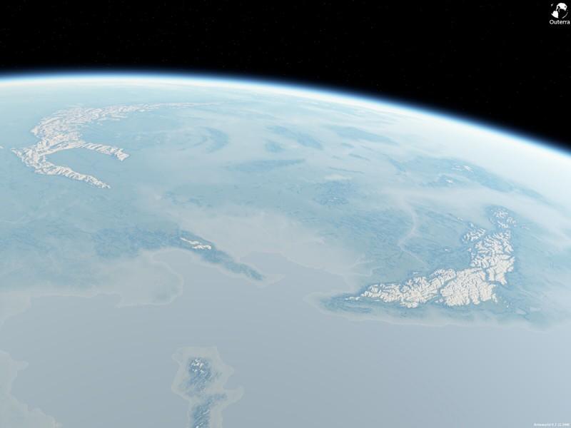 terre-milieu-espace-05