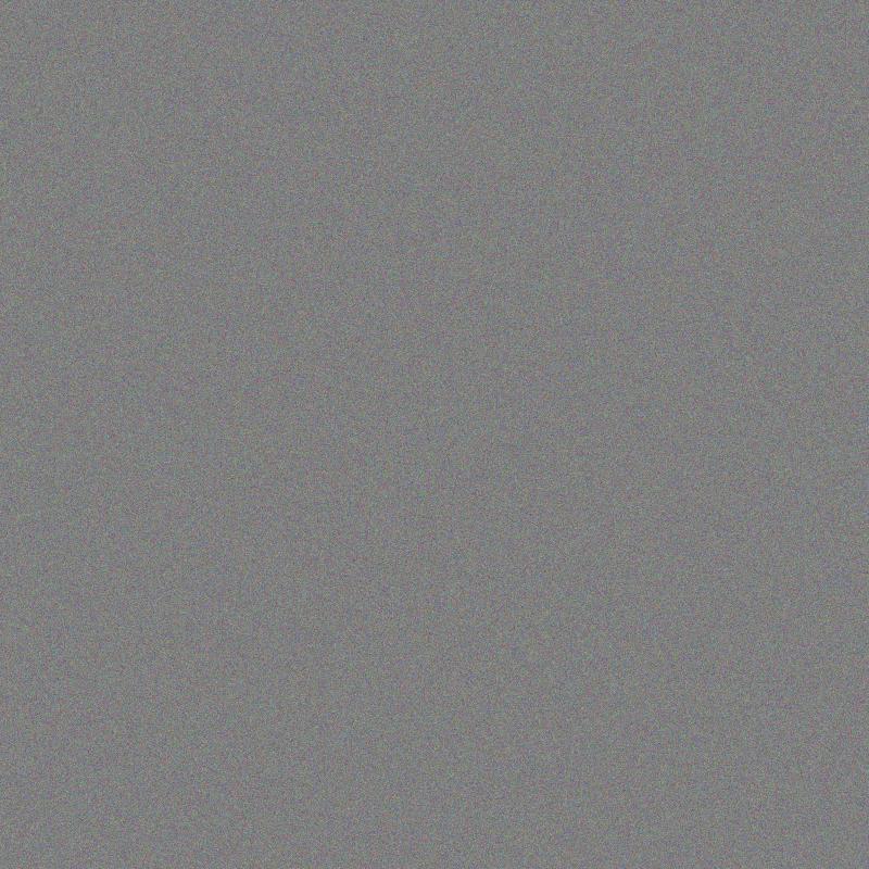 RBV-gris
