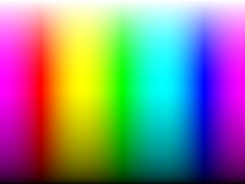RVB-toutes-couleurs-02