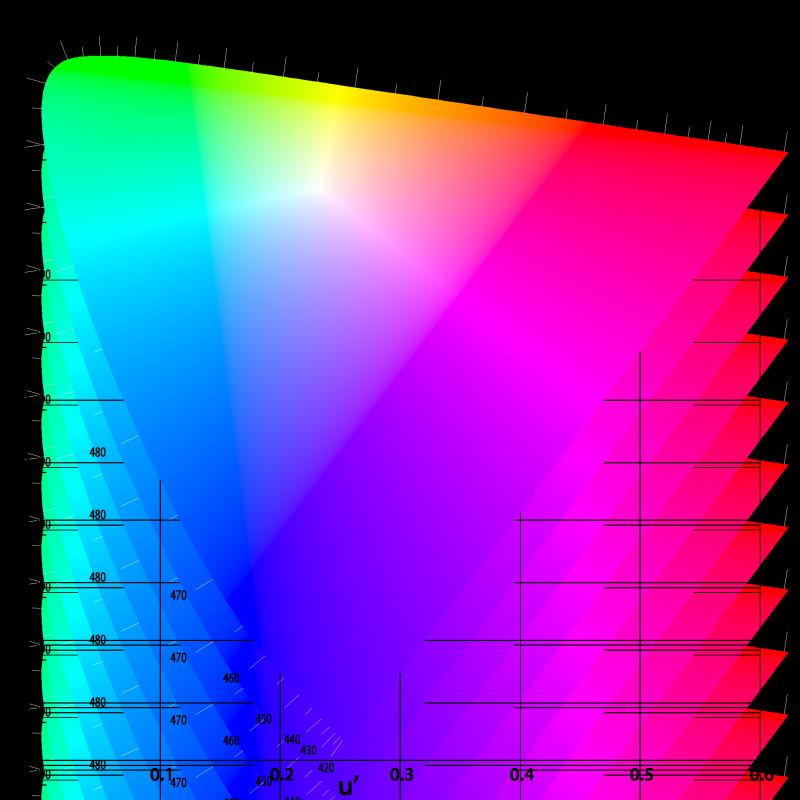 RVB-toutes-couleurs-03