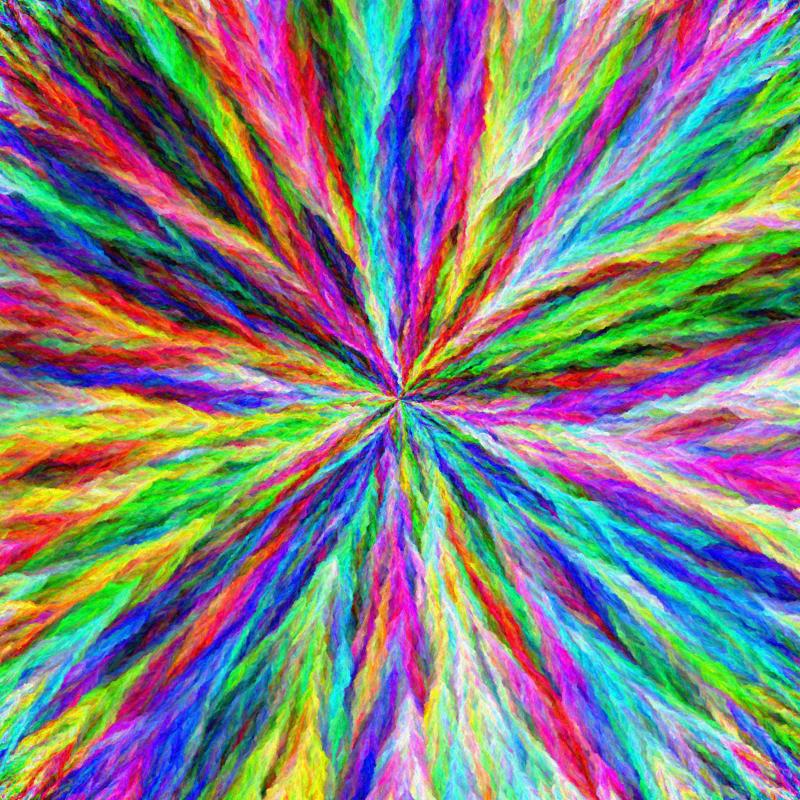 RVB-toutes-couleurs-11