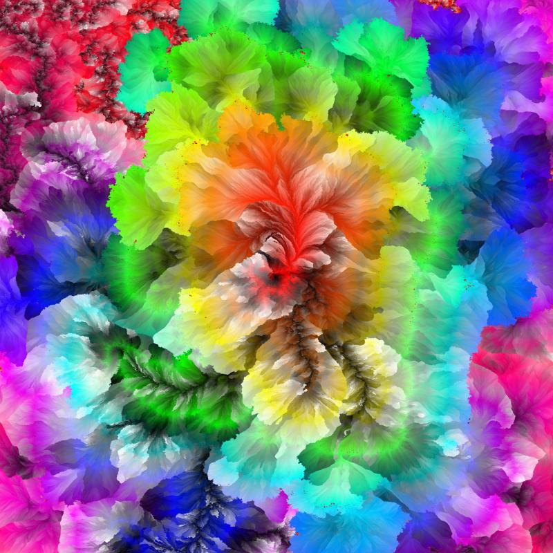 RVB-toutes-couleurs-12