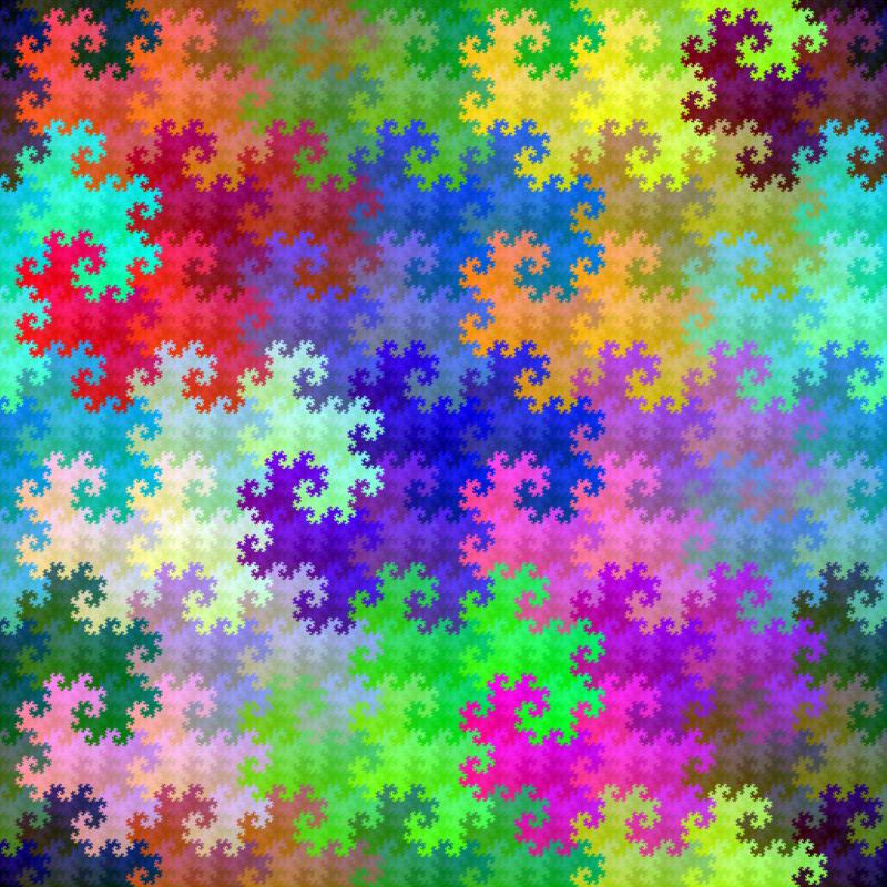 RVB-toutes-couleurs-13