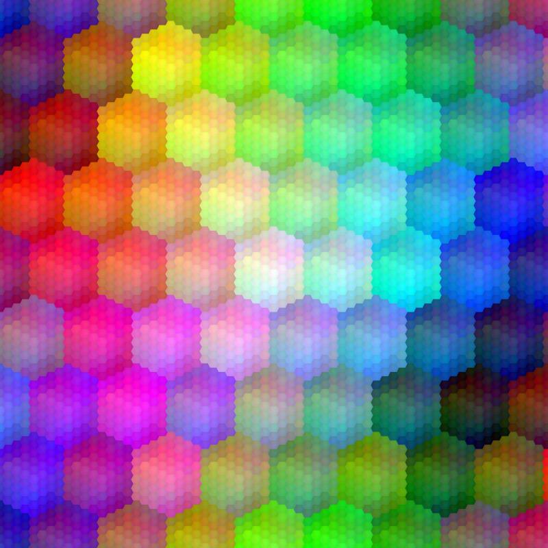 RVB-toutes-couleurs-14