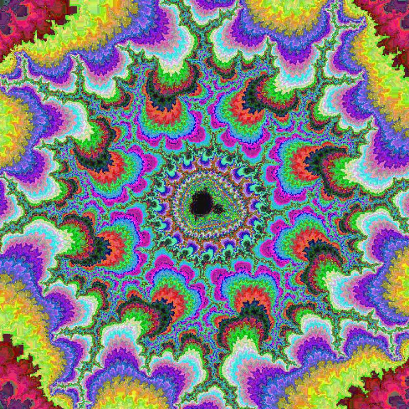 RVB-toutes-couleurs-16