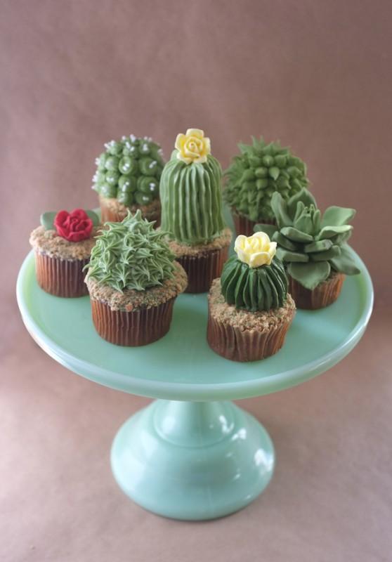 cactus-gateau-01