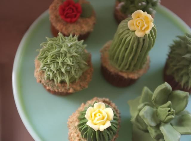 cactus-gateau-02