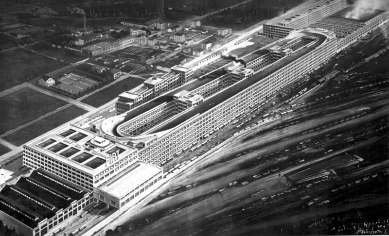 circuit-usine-fiat-lingotto-toit-turin-01