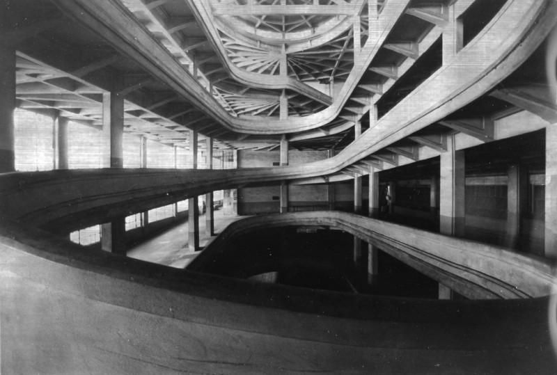 circuit-usine-fiat-lingotto-toit-turin-02