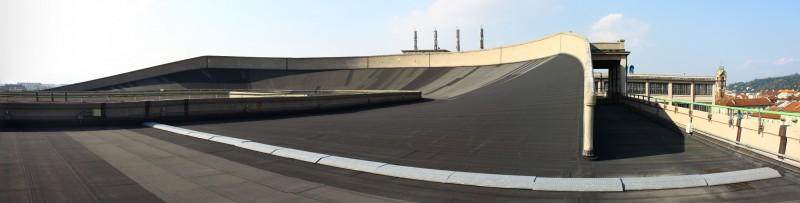 circuit-usine-fiat-lingotto-toit-turin-12