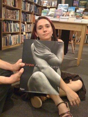 fun-librairie-05