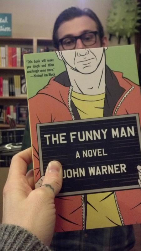 fun-librairie-06