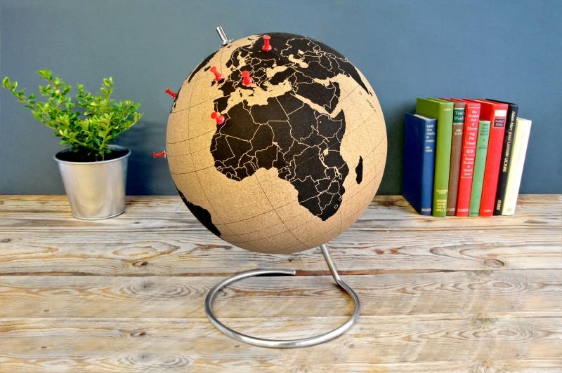 globe-terrestre-liege-01