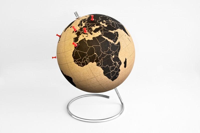 globe-terrestre-liege-02