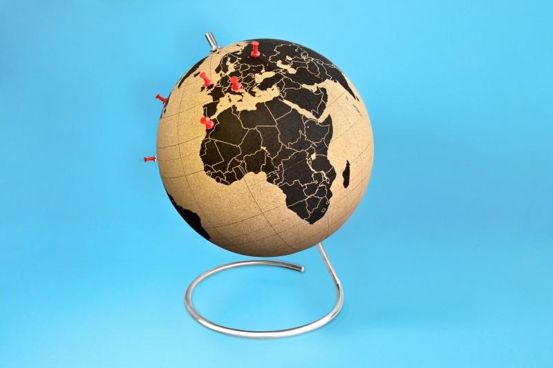 globe-terrestre-liege-03