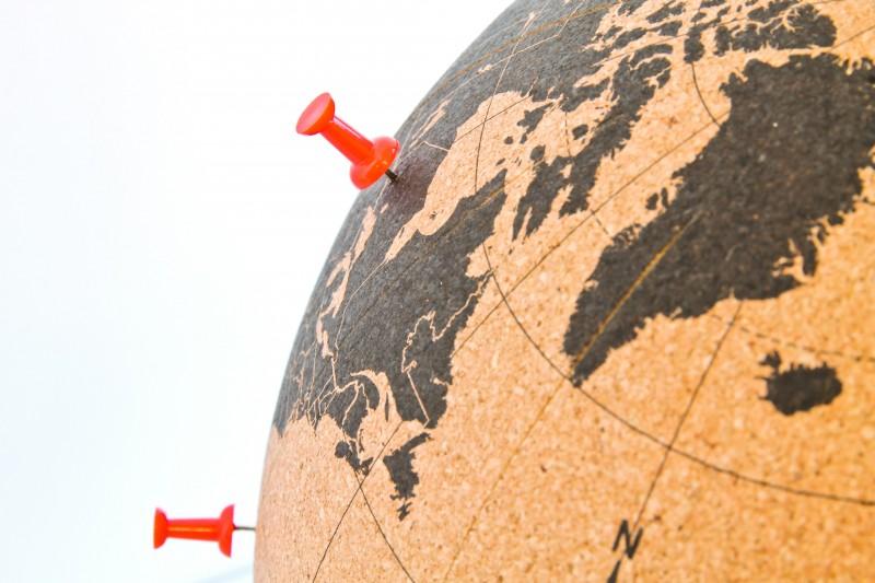 globe-terrestre-liege-04