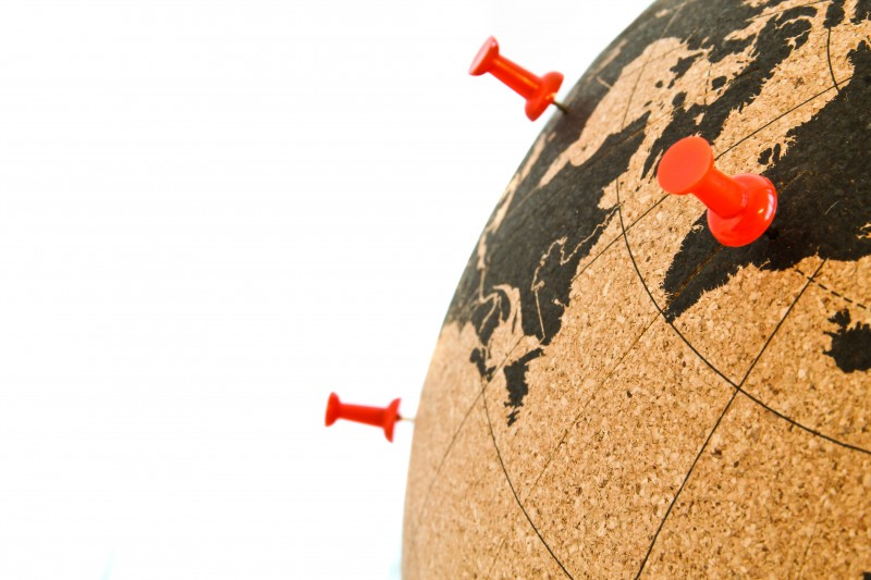 globe-terrestre-liege-05