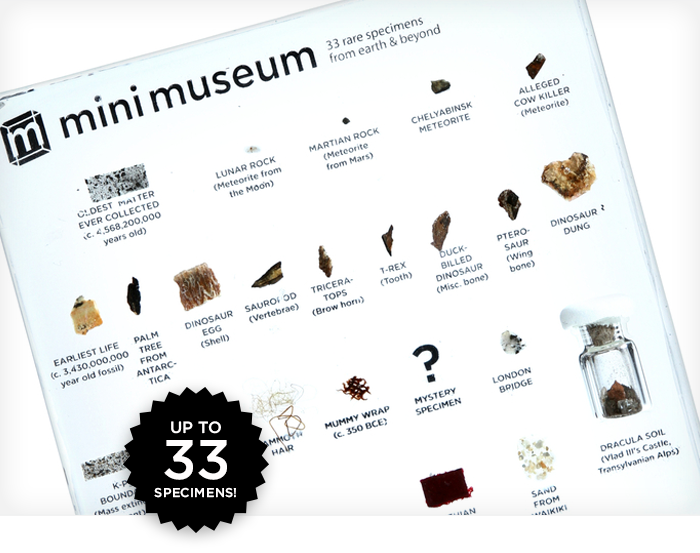 mini-musee-02