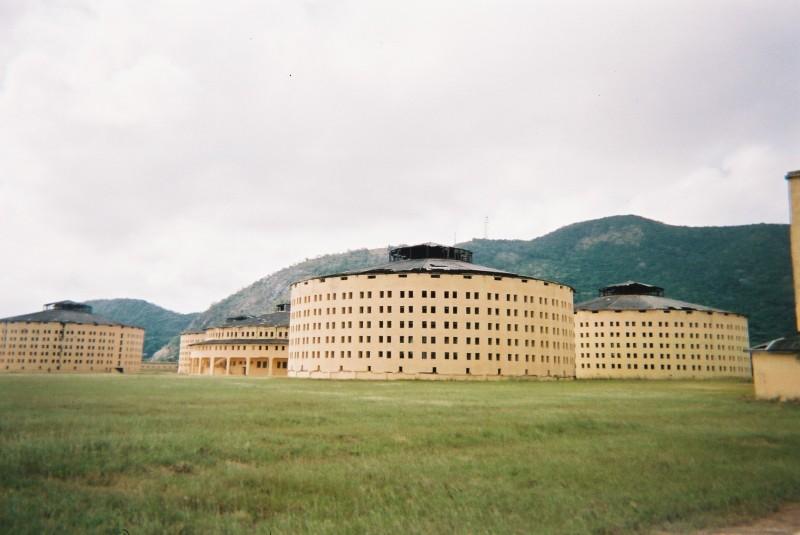prison-cubaine-panoptique-01