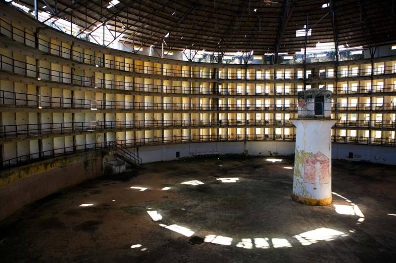 prison-cubaine-panoptique-03